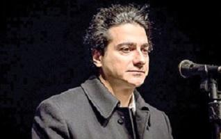 توضیح دفتر موسیقی درباره کنسرت خیابانی همایون شجریان در تهران