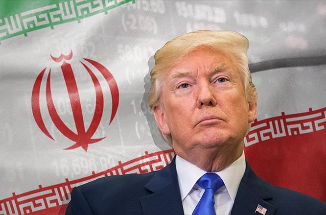 جزئیات جدید از لیست تحریم های آمریکا علیه ایران