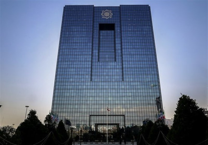 اعمال محدودیت جدید برای تراکنشهای بانکی از روزهای آینده/ چرا صدای دلالهای خارجنشین درآمد؟