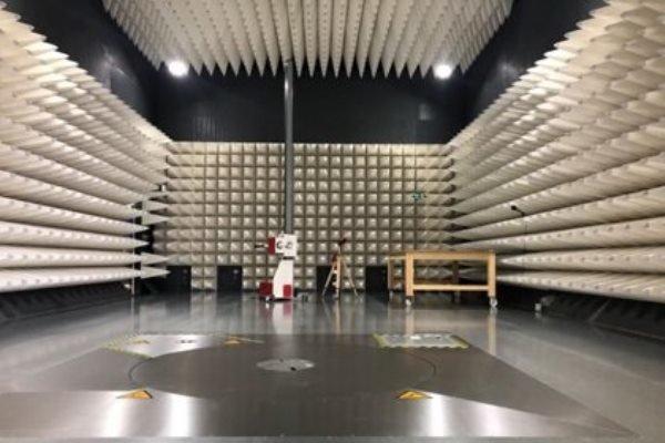 سیستم شبیهساز دینامیک ماهواره ساخته شد