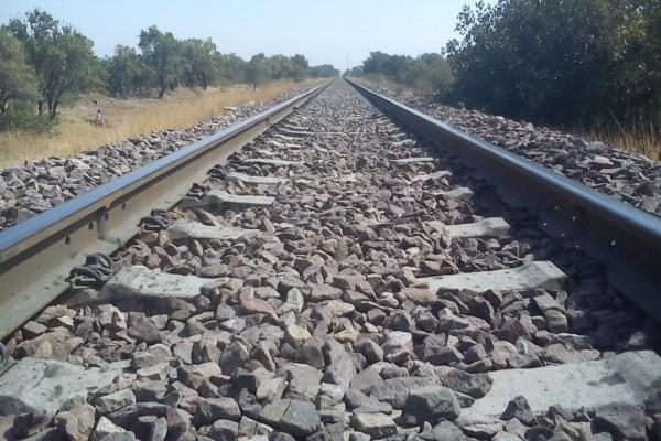 رویارویی راهآهن با چالش سیل
