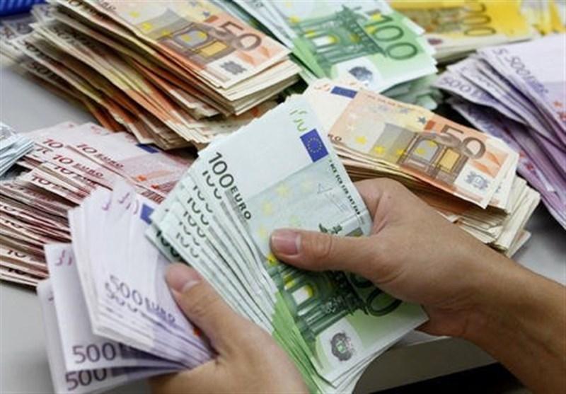 قیمت خرید دلار در بانکها امروز ۹۸/۰۱/۲۴