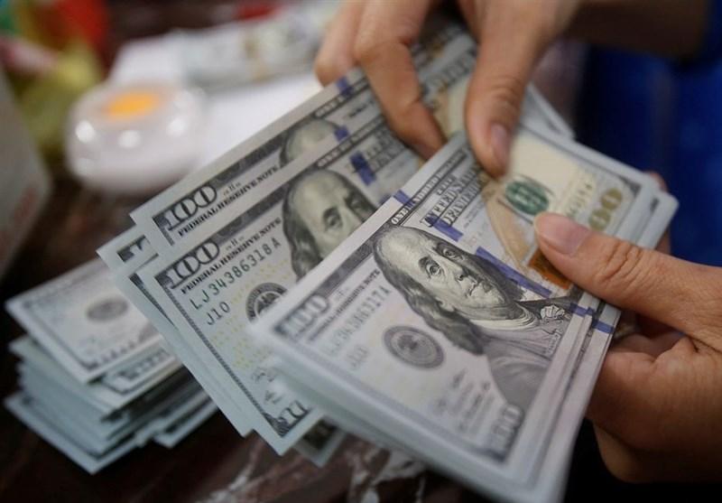 قیمت ارز در صرافی ملی امروز ۹۸/۰۱/۲۴| قیمت دلار ثابت ماند