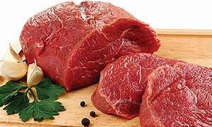 راه حل کاهش قیمت گوشت چیست؟