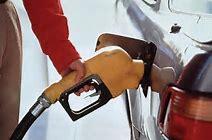 آخرین خبرها از افزایش قیمت و سهمیه بندی بنزین