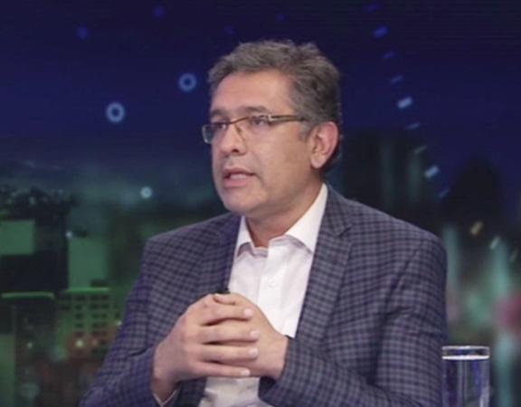 ابوالفتح: جواب اتحادیه اروپا گام بعدی ایران در «شطرنج برجام» را تعیین خواهد کرد/ آمریکاییها به شدت نگرانند که اروپا تحت فشار ایران قرار گرفته و باج دهد
