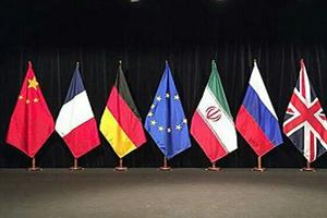 تذکر جدی ایران به دنیا درباره حفظ برجام