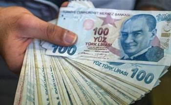 سقوط ارزش لیر با ورود اس ۴۰۰ به ترکیه