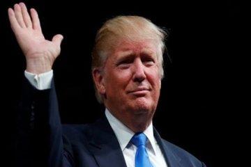 ترامپ از ریاست جمهوری ۲۰۲۰ انصراف خواهد داد