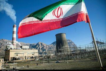 برق ۱۰ مرکز حیاتی و حساس تهران قطع شد