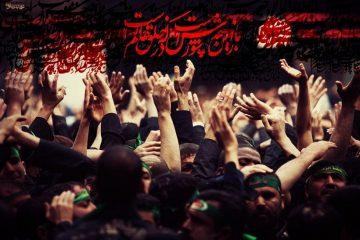 دستگیری مداحان اسرائیلی در ایران / آنها ماموران تربیت شده هستند! + جزئیات
