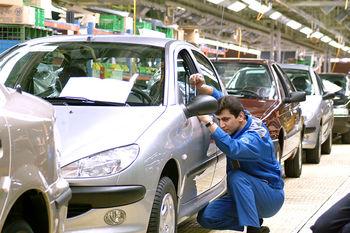 قیمت خودروهای داخلی امروز ۱۳۹۸/۰۶/۳۰ +جدول
