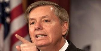 گستاخی سناتور آمریکایی؛ باید به پالایشگاههای ایران حمله شود