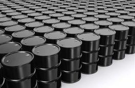 قیمت جهانی نفت امروز ۱۳۹۸/۰۷/۰۳ | جنگ تجاری آمریکا با چین شعلهور شد