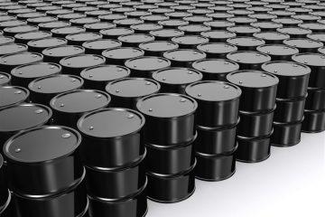 قیمت جهانی نفت امروز ۱۳۹۸/۰۷/۰۳   جنگ تجاری آمریکا با چین شعلهور شد
