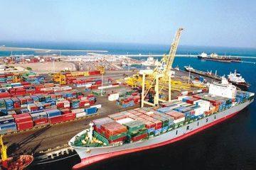 صادرات کالاهای غیرنفتی افزایش یافت