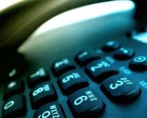دلیل پولی شدن تماس با ۱۱۸ چیست؟