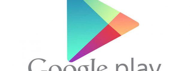 صحت نامه فیلترینگ «گوگل پلی»