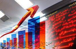پیشبینی وضعیت بازار سهام در روزهای آتی