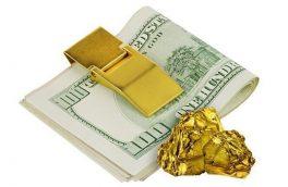 قیمت طلا، قیمت دلار، قیمت سکه و قیمت ارز امروز ۹۸/۰۹/۰۵