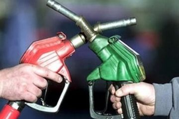 جزئیات طرح دو فوریتی جدید نمایندگان مجلس درباره بنزین/۱۳۰ نماینده امضا کردند