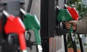 عرضه بنزین سوپر همچنان محدود است