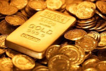 آخرین تغییرات قیمت سکه و طلا (۹۸/۰۸/۱۳)