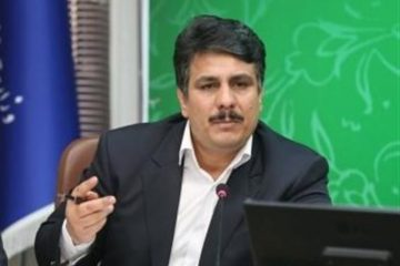 مدیرکل وزارت صمت: مردم بهخاطر بنزین تحت فشارند، دیگر با حذف ارز ۴۲۰۰تومانی گرانی را بیشتر نکنیم