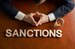 نگرانی تولیدکنندگان داخلی از لغو تحریمها!