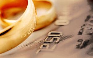 تصویب افزایش وام ازدواج در کمیسیون فرهنگی