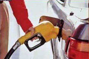 انتقاد ترکان از شیوه و زمان سهمیه بندی بنزین