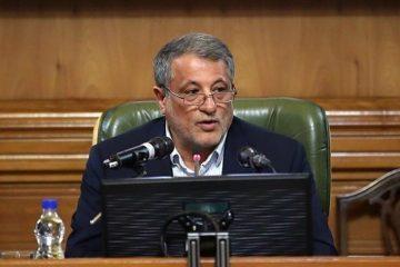 محسن هاشمی: تضعیف رهبری به سود کشور نیست