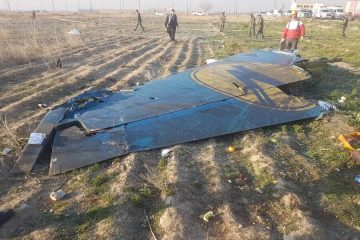 ۳ مورد اثبات نشده سقوط هواپیما؛ جنگ الکترونیک منتفی شد   سامانههای پدافندی آتش محدود بودند یا آتش به اختیار؟