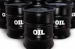 خط و نشان جدید آمریکا درمورد خرید نفت ایران