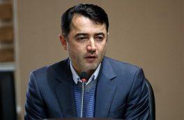 توافق وزارت راه با قرارگاه خاتم الانبیاء؛ ساخت مترو پردیس تا قبل از سال آغاز می شود