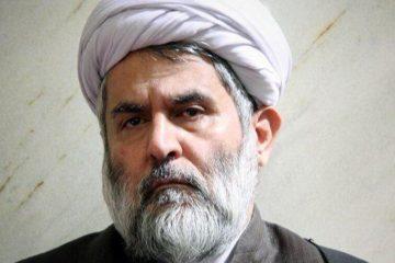 هشدار رئیس سازمان اطلاعات سپاه
