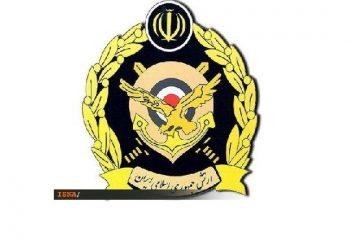 دانشگاه افسری امام علی (ع) مرکز تربیت مدیران و فرماندهان کشور بوده است