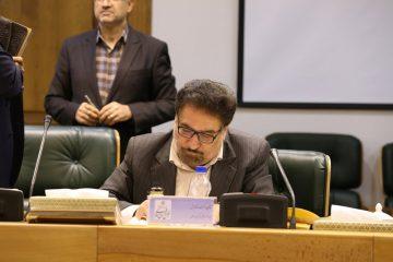 تابش: امام راحل، نماد رهبری مردممدارانه است