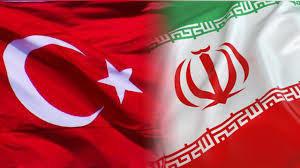 مرزهای بازرگان و هابور بازگشایی میشوند/تشکر ترکیه از همکاری ایران در اجرای پروتکلهای بهداشتی