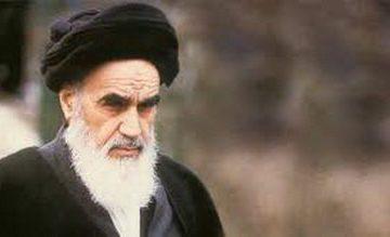 امام خمینی: اگر کارهای محولهمان را درست انجام ندهیم، ما طاغوتیم
