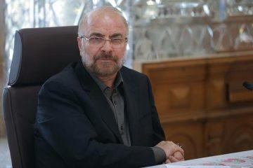 تاکید بر گسترش همکاری های ایران و روسیه در کمیسیون مشترک پارلمانی
