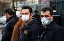 ببینید | روایت کوچه و خیابان از اجباری شدن ماسک