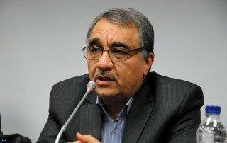 فرجی راد: اگر آمریکا پا را فراتر بگذارد ایران پاسخ عملی میدهد