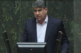 حیدری: محکومیت آمریکا در سازمان ملل به دلیل شهادت سردار سلیمانی حقانیت ایران را ثابت کرد