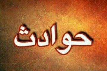 زن جوان: همسرم برای فرار از مهریه مرا نقره داغ کرد/ او یک دختر نوجوان را هم فریب داد
