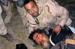 مرگ رویایِ سلطه بر عرب و عجم