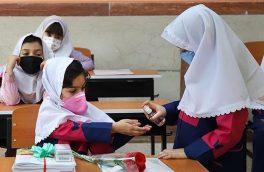 آموزش و پرورش سال آینده آماده بازگشایی مدارس خواهد بود