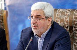 رئیس ستاد انتخابات کشور: انتخابات ۲۸ خرداد قطعا در موعد مقرر برگزار می شود