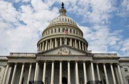 قانونگذاران آمریکایی از بزرگترین بسته تحریمی علیه ملت ایران رونمایی کردند
