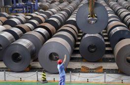 ادعای گم شدن ۳ میلیون تن فولاد از کجا مطرح شد؟